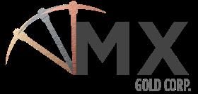 MxGoldCorp.com